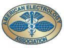 American Electrology Association